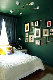 green bedroom ideas light green bedroom green bedroom ideas best light green