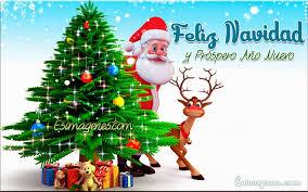 imagenes de santa claus feliz navidad imágenes de santa claus con frases feliz navidad imagenes de amor