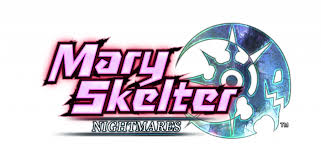 Kaset Ps Vita Skelter Nightmares skelter nightmares review supernerdland