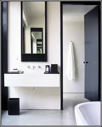 houzz small bathrooms ideas black and white bathrooms houzz bathroom home design ideas
