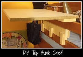 bunk bed table attachment bunk beds bunk bed side table attachment new mom s release lovely