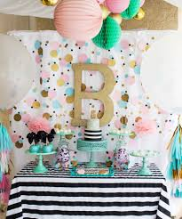modern baby shower themes 100 modern baby shower centerpieces baby baby shower