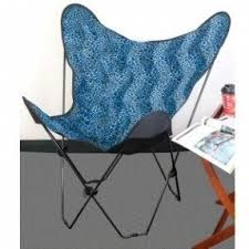 Folding Butterfly Chair Butterfly Chairs Foter
