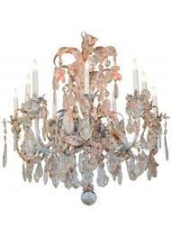 Vintage French Chandeliers Antique Chandeliers And Antique Lighting Legacy Antiques