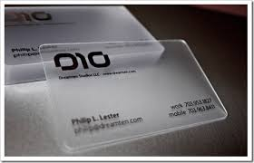 Latest Business Card Designs Logo Design Bizz Latest Business Card Design Trends In 2013