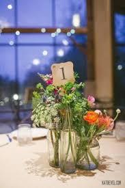 local florist best 25 local florist ideas on terrarium shop