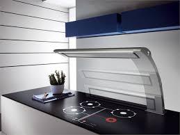 table cuisine escamotable tiroir decoration plan de travail escamotable hotte tiroir plan de