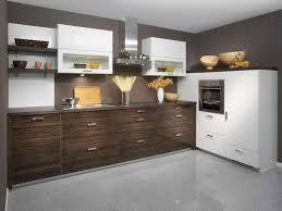 2 tone kitchen cabinets two tone kitchen cabinets modern kitchentoday
