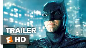 download movie justice league sub indo justice league comic con trailer 2017 movieclips trailers youtube