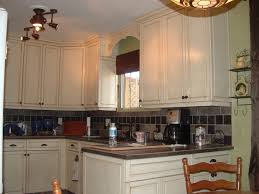 perfect kitchen cabinets catalog ideas inspiring in design decorating