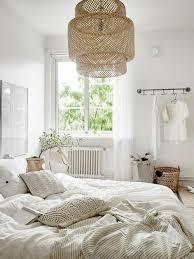 lustre chambre design idées chambre à coucher design en 54 images sur archzine fr