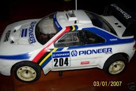 peugeot 405 t16 99998 kyosho from fastfordrc showroom peugeot 405 t16 dakar