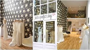 magasin de robe de mari e lyon just a day boutique de robes de mariée à lyon
