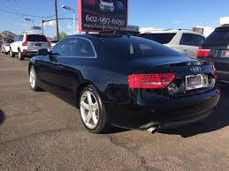 a5 audi used 2010 used audi a5 2010 audi a5 3 2 quattro prestige nav b up at