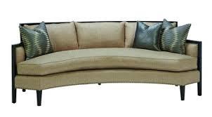 hudson sofa marge carson