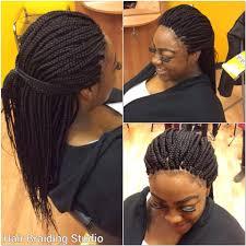 best african hair braiding in st louis hair braiding studio