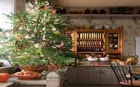 4 christmas tree decorations merry christmas