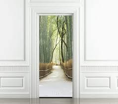 stickers for glass doors best 25 door stickers ideas on pinterest door murals room door