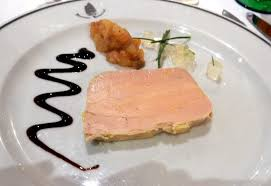 cuisiner un foie gras community foie gras a culinary luxury 4 10 16 southeast