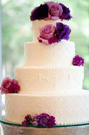 The Best Wedding Cakes Wedding Cakes The Vow Wedding Directory