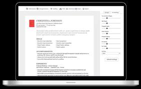 Resume Livecareer Com Resume Builder Free Resume Builder Livecareer