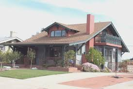 simple craftsman style house plans cottage style homes plan design simple craftsman style house plans two story
