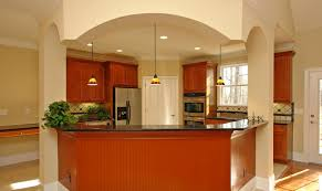 Cleaning Kitchen Cabinets by Intuitiveness Cheap Cabinets Tags Kitchen Cabinet Packages File