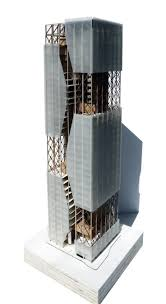 220 best architectural concept models images on pinterest