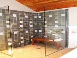 next bathroom shelves teak bath bench teak shower bench in bathroom traditional with