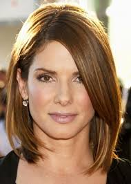 womens hairstyle spring 2015 hairstyles for medium length hair in top medium length hairstyles