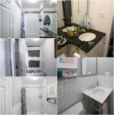 renovation carrelage cuisine renovation mur salle de bain luitalienne avec panneau mural