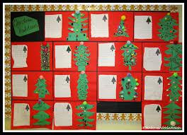 christmas season bulletin boards drseussprojects