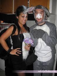 Baby Skunk Costume Halloween 133 Halloween Ideas Images Halloween Ideas