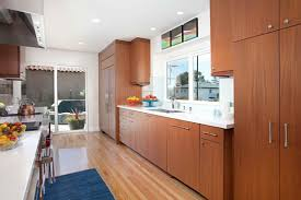 York Kitchen Cabinets Sunco Cabinets Gorgeous Ideas Double Bathroom Sink Cabinet