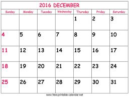 25 unique december 2016 calendar ideas on pinterest december