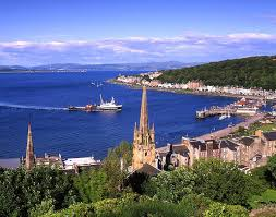 things to do etterick smiddy isle of bute isle of bute