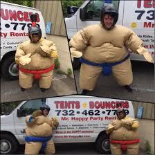 party rentals ta interactive inflatables mr happy rentals