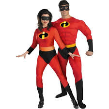 incredibles costume incredibles costumes bootique costumes