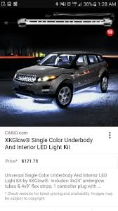 nissan maxima yahoo answers 18 best my cars images on pinterest cars the o u0027jays and 2013 accord