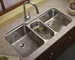 Elkay Faucets Kitchen 35 Best Kitchens Images On Pinterest Kitchen Ideas Kitchen