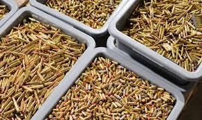 best deals for black friday resale bulk ammo for sale by the pound