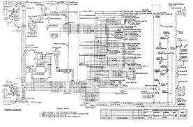 1956 chevrolet wiring diagrams 1956 classic chevrolet