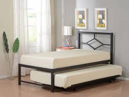 twin metal bed frames queen the benefits of twin metal bed