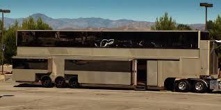 motor home interiors 2 story motorhome interiors luxury travel trailers interior