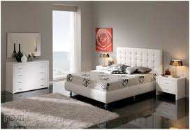 Queen Bedroom Set With Desk Bedroom White Bedroom Set Cal King Bedroom Queen Bedroom Sets