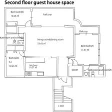Second Empire Floor Plans 100 Okinawa Base Housing Floor Plans 3 Days Itinerary In