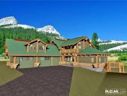 2500 to 3000 square feet rcm cad design drafting ltd