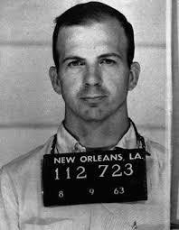 Oswald Backyard Photos Lee Harvey Oswald Wikipedia