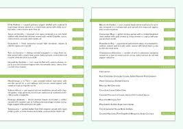 14 dinner menu templates free images printable weekly dinner