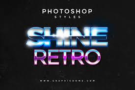 80s design 80s text styles u2013 graphicdome